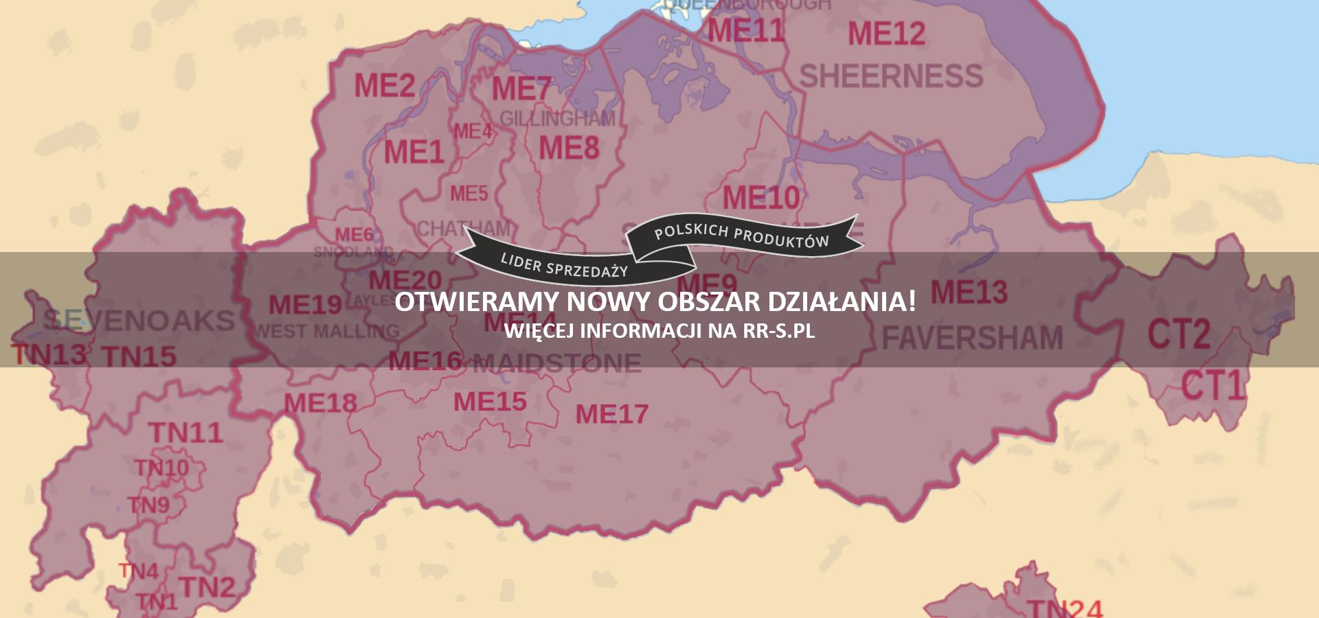 Otwieramy nowy obszar działania, więcej informacji na rr-s.pl